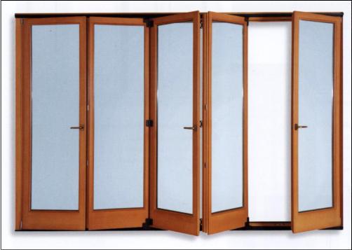 praesentation von fenstern und tueren. Black Bedroom Furniture Sets. Home Design Ideas